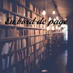 avatar En bord de page