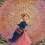 avatar Alice et ses 120 livres