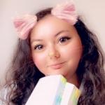 avatar Jessica Hgs