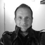 avatar lacavernedupolar