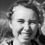 avatar Lolitta