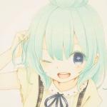 avatar MiniLecture