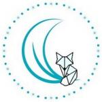 avatar Livresse de la Plume