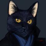 avatar RougeFabien