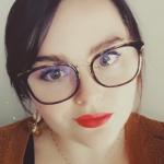 avatar Rouge-Pingouin