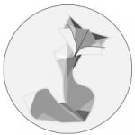 avatar Tatiana Duc