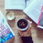 avatar Lily Histoire de Plumes