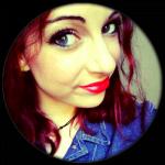 avatar Sarranna