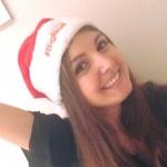 avatar Aure_libellule