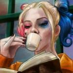 avatar LauQuinn