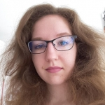 avatar Goldilocks