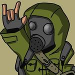 avatar MikeSCARLET