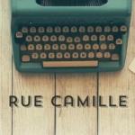 avatar RueCamille
