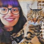 avatar Justine L-MVC