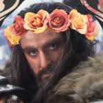 avatar Pyrrha