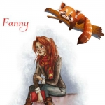 avatar Fannyaupaysdeslivres