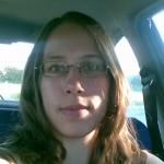 avatar Vinie1984