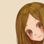 avatar Yoruhimeka