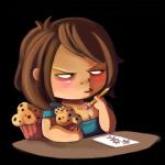 avatar Maruschka