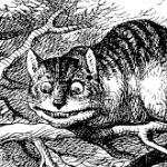 avatar Figaro