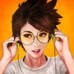 avatar Xander