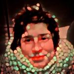 avatar liliviolette