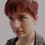 avatar Amandinexplorer
