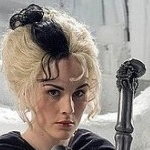 avatar MarieGoose