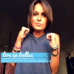 avatar LireEnBulles