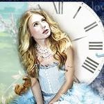 avatar Aliceauxpaysdeslettres