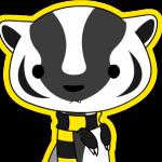 avatar Tontine