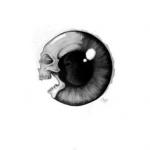 avatar Ink_Heart