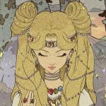 avatar Prynka