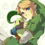 avatar HOli15