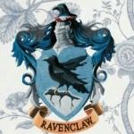 avatar Ravenbooks