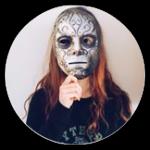 avatar ednblckh