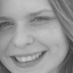 avatar Claudie