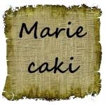 avatar Marie caki