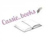 avatar Les lectures de Cassie