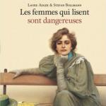 avatar Marguerite84
