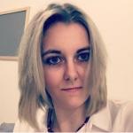 avatar Charlotte Frt