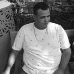 avatar waliddjeridi