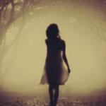 avatar jeanne1