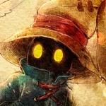 avatar Steamblue