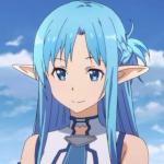 avatar Magalie92