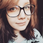 avatar LesMotsdArva