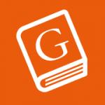 avatar gabitobook