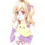 avatar Petite Junette