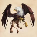 avatar Rosiedreams