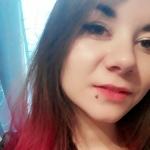 avatar YesAgainOneMorePage